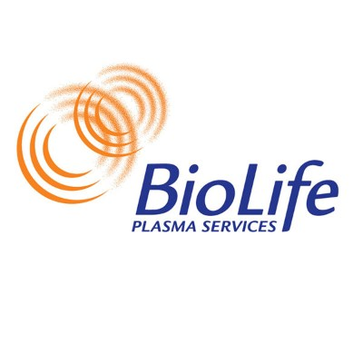 20 Best Biolife Plasma Service Jobs Hiring Now Simply Hired