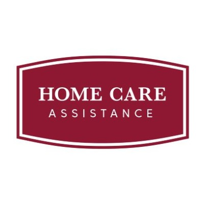 Home Care Assistance of El Dorado County