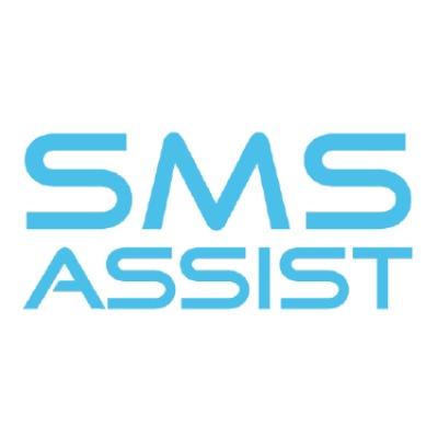 SMS Assist, LLC Company Logo