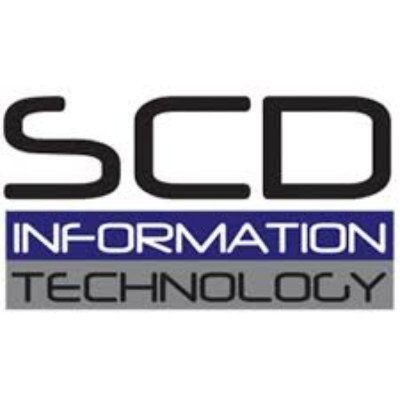 SCD Information Technology