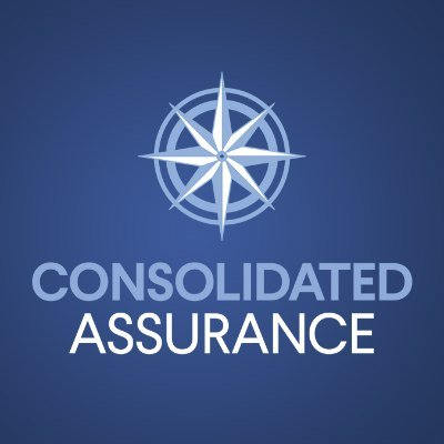 Consolidated Assurance