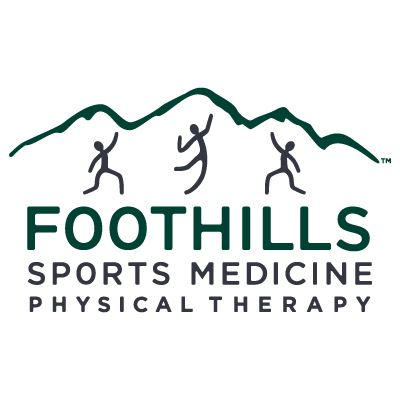 Physical Therapist Salaries in Phoenix, AZ | Simply Hired