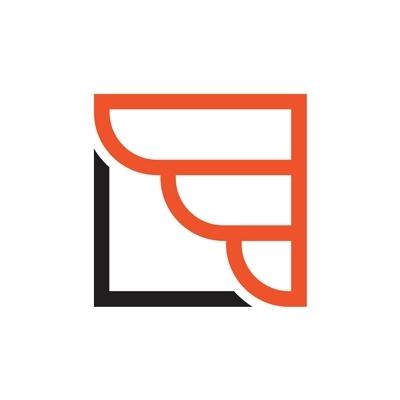 OutboundEngine Company Logo