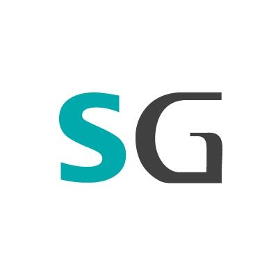 Siemens Gamesa Renewable Energy Company Logo