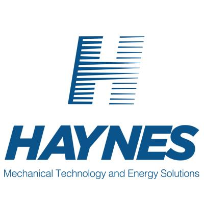 Haynes Mechanical Systems Inc