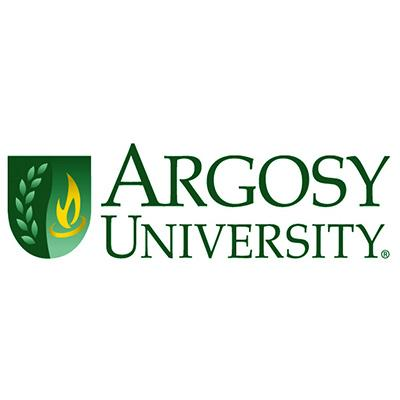 20 Best Argosy University Jobs Hiring Now Simply Hired