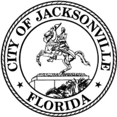 15 Best Summer Jobs For High School Students Jobs In Jacksonville Fl Hiring Now Simplyhired
