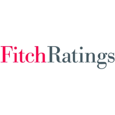 Fitch Solutions Inc.