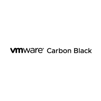Carbon Black Company Logo