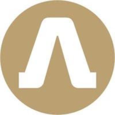 Atomic Company Logo