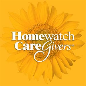 Homewatch CareGivers of Arvada