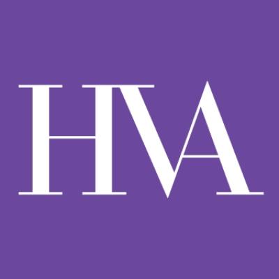 Harlem Village Academies Company Logo