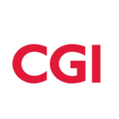 CGI Group, Inc. Company Logo