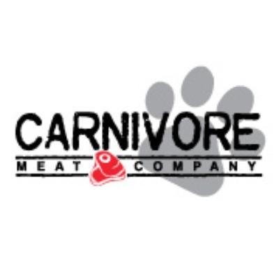 Carnivore Meat Company Company Logo