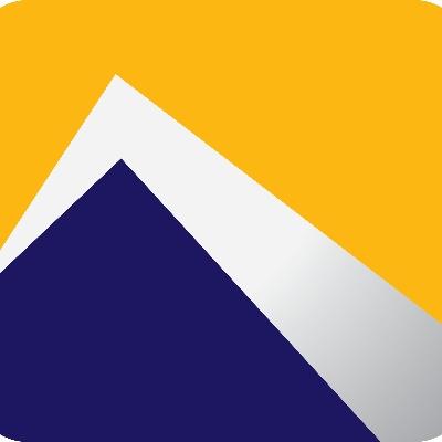 Pyramid Consulting, Inc Company Logo