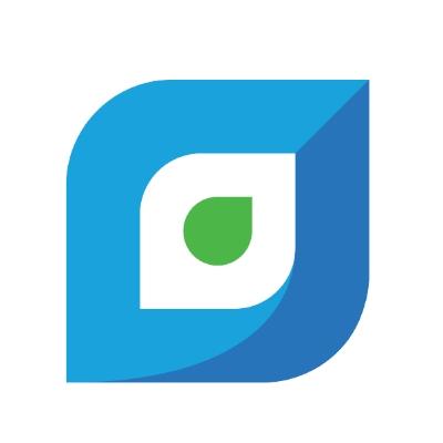 Accounting Seed Inc. Company Logo