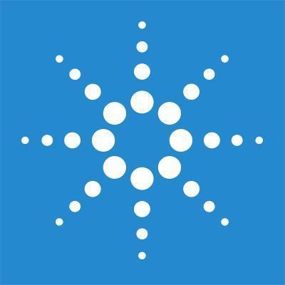 Agilent Technologies, Inc. Company Logo