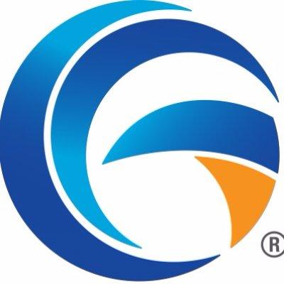 ONE Gas Company Logo