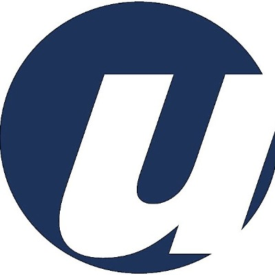 United Contractor Services Company Logo
