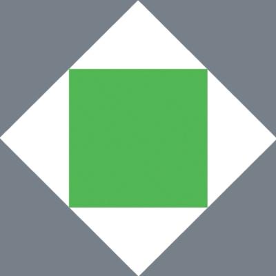 Greenliant Systems Company Logo
