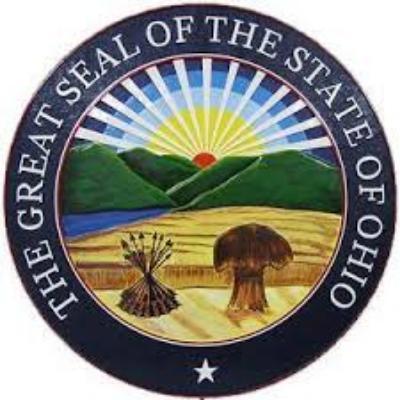 State of Ohio Jobs Company Logo