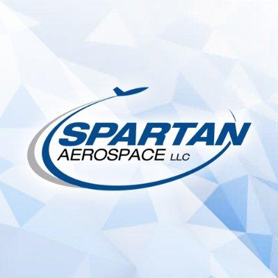 spartan tool Salaries | SimplyHired