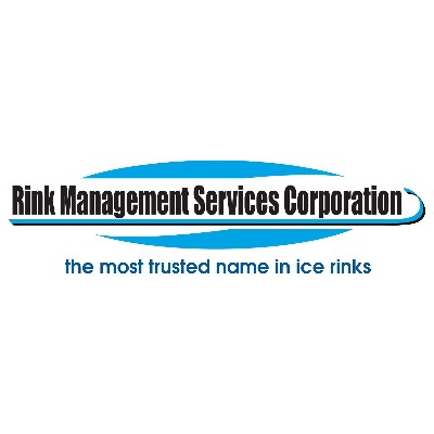 Rink Management Services Corporation