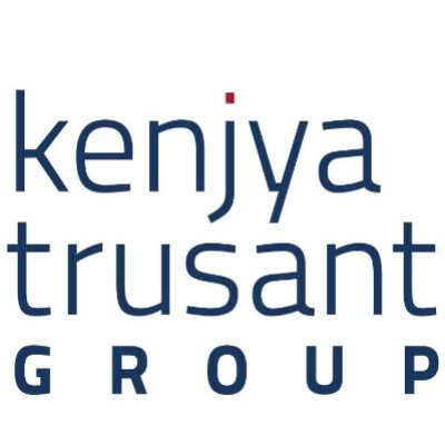 The Kenjya-Trusant Group, LLC