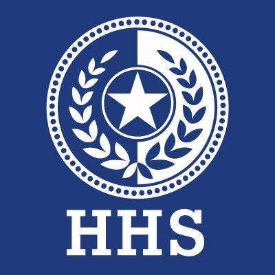 Health & Human Services Comm