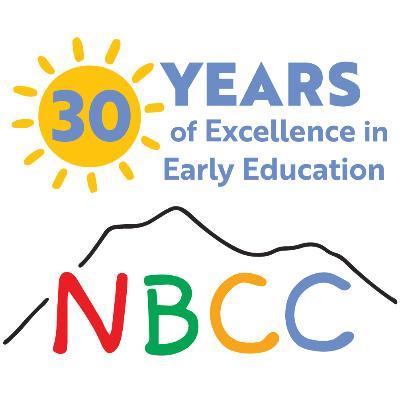 North Bay Children's Center Company Logo