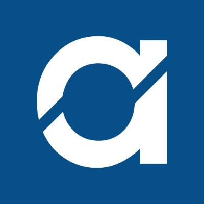 Arkatechture Company Logo