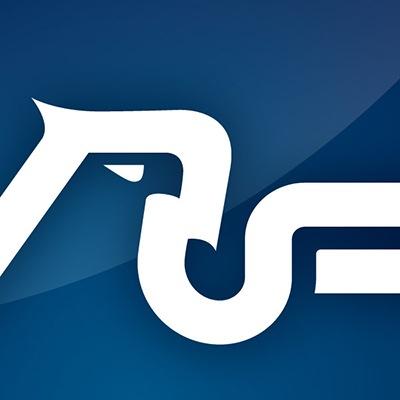 America First Credit Union Company Logo