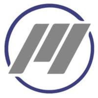 Madison Parker Company Logo