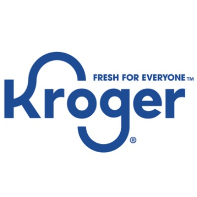 Kroger General Office