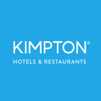 Kimpton Hotels and Restaurants