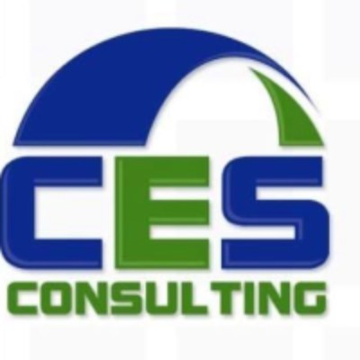 CES Consulting