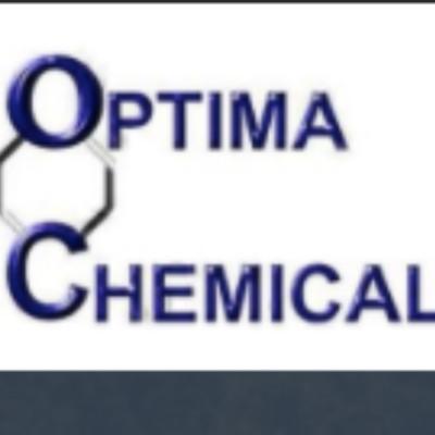 Optima Belle LLC Company Logo