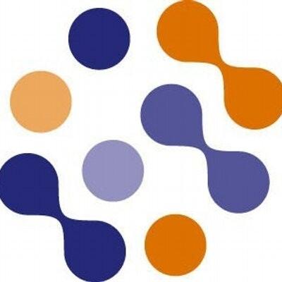 Eurofins USA Company Logo