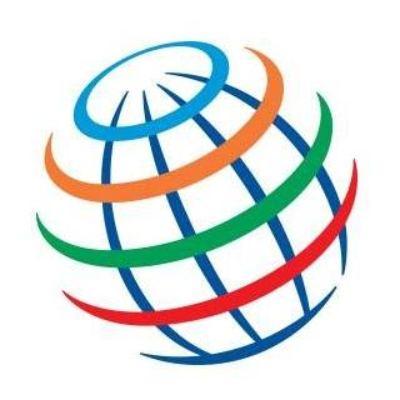 PepsiCo Company Logo