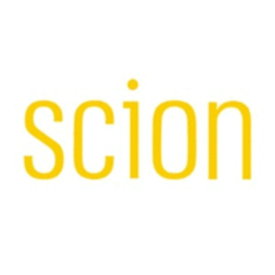 The Scion Group
