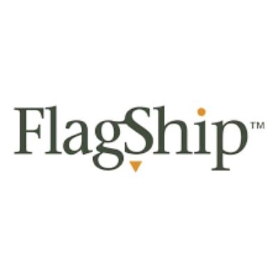 Flagship Facility Services, Inc. Company Logo
