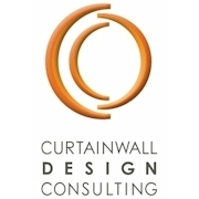 Curtain Wall Design & Consulting