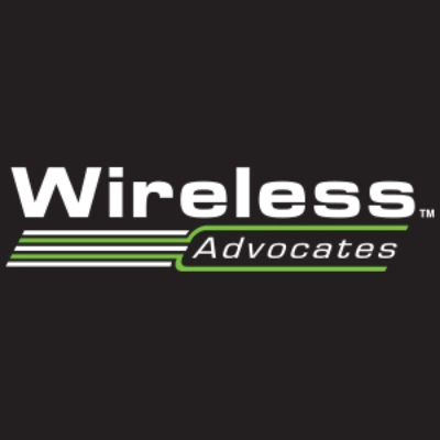 Wireless Advocates