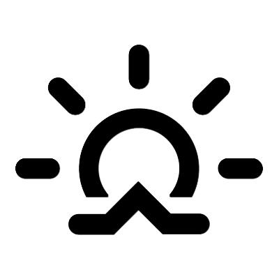 Everlight Solar, LLC. Company Logo