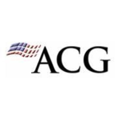 American Capital Group Company Logo