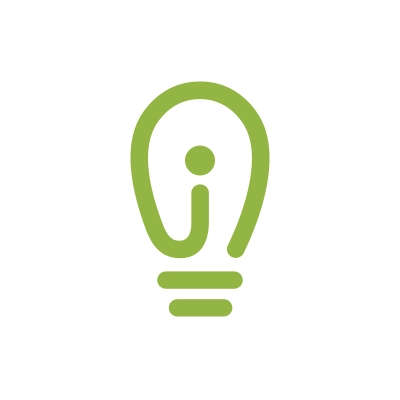 Intellezy, LLC Company Logo
