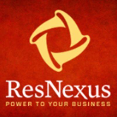 ResNexus Company Logo