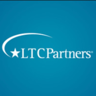 Long Term Care Partners Company Logo