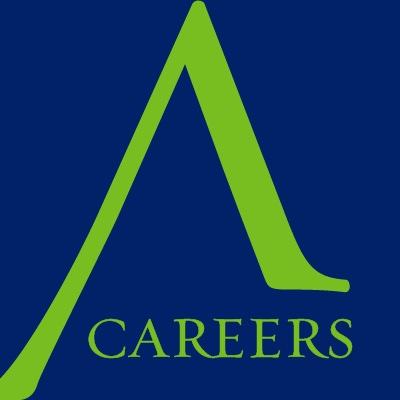 Adtalem Global Education Company Logo
