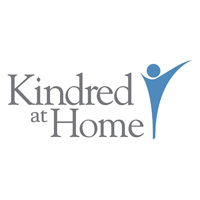 Kindred At Home